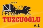 Tuzcuoğlu Nakliyat A.Ş 1893