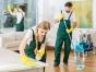 Adiyaman ev ofis büro ekonomi temizlik