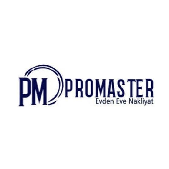ProMaster Nakliyat